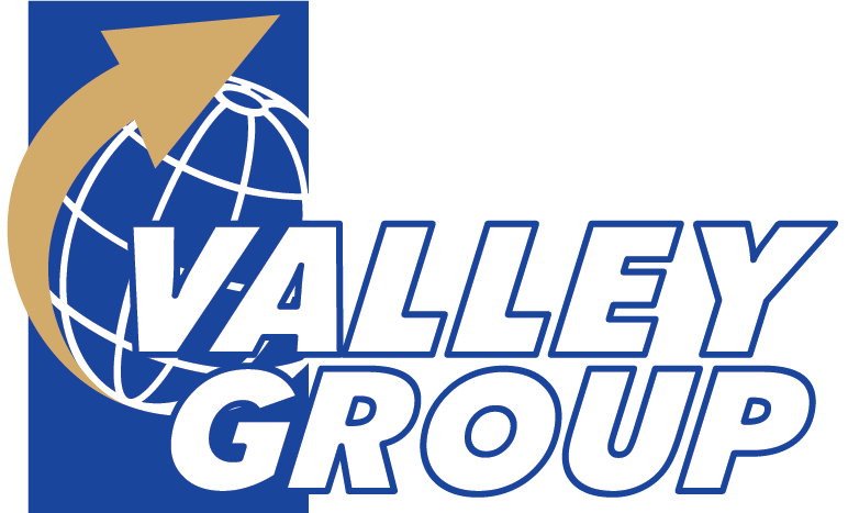 Valley Group